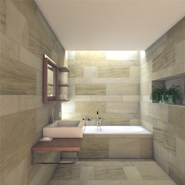bagno-marmo (1) (FILEminimizer).png